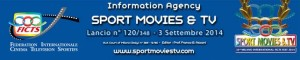 Sports e Movies Tv Milano